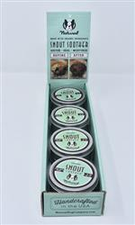 Snout Soother - 2 oz Tin - KIT