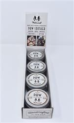 Paw Soother - 2 oz Tin - KIT