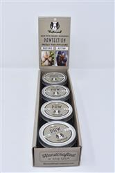 PawTection - 2 oz Tin - KIT