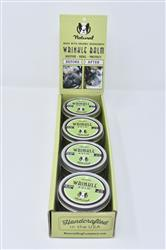 Wrinkle Balm - 2 oz Tin - KIT