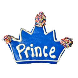 Prince Crown - Case of 12