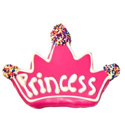 Princess Crown - Case of 12