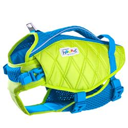 Standley Sport High Performance Dog Life Jacket