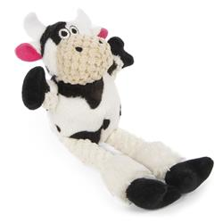 Just for Me Checkers Skinny Cow by GoDog