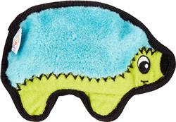 Mini Invincibles Hedgehog Toy