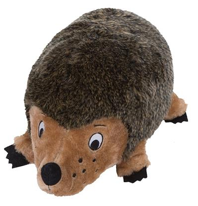 Outward Hound Hedgehogz Toy