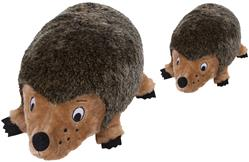 Outward Hound Hedgehogz Toy