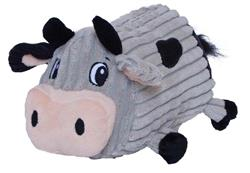 Fattiez Cow Sound Biterz Toy