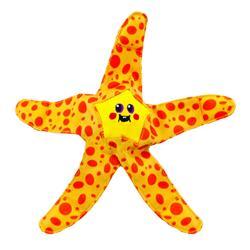 Floatiez Starfish Pet Toy
