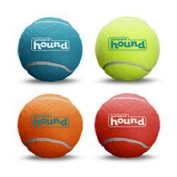 Squeaker Ballz - Assorted