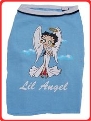 Lil' Angel Tee