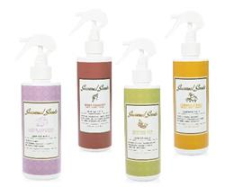 CLEARANCE - Seasonal Scents 8oz Spritz