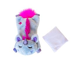 Petstages™ Unicorn Cuddle Pal
