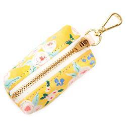 Sunny Days Waste Bag Holder