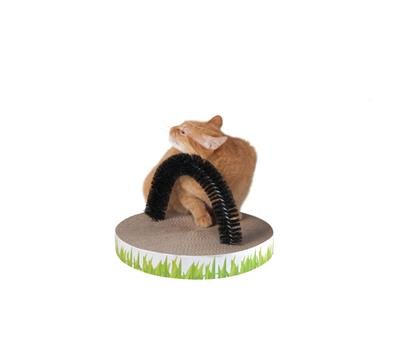 Petstages™ Scratch & Groom