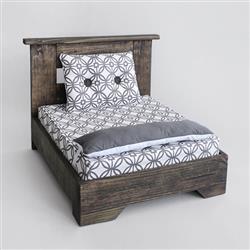 Urban Dog Bed