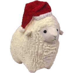 "6"" CHR Lamb"