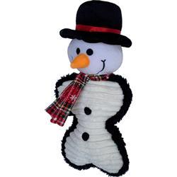 """10"""" CHR Bone Snowman"""
