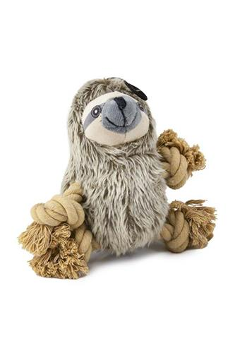 Roper - Sloth