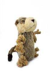Roper - Meerkat