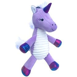 Unita Unicorn by Lulubelles Power Plush