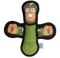 Heros - Soldier Toy