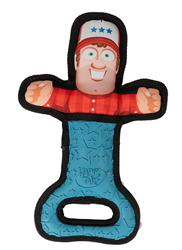 Heros - Farmer Tug Toy