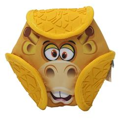 Loonies Play - Giraffe Durable Ball