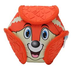Loonies Play - Fox Durable Ball