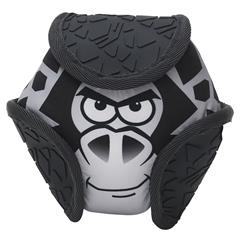 Loonies Play - Gorilla Durable Ball