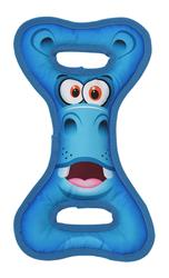 Loonies Play - Hippo Tug N Play
