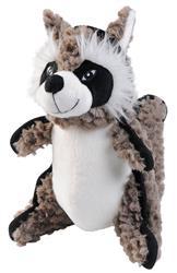 Ruff's - Raccoon Toy