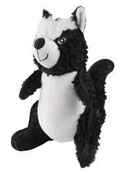 Ruff's - Skunk Toy