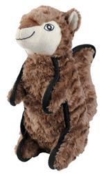 Ruff's - Squirrel Toy