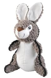 Ruff's - Rabbit Toy