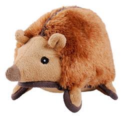Ruff's - Hedgehog Toy