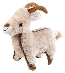 Ruff's - Antelope Toy