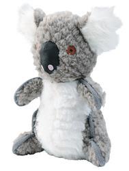 Ruff's - Koala Toy