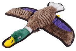 Ruff's - Mallard Toy