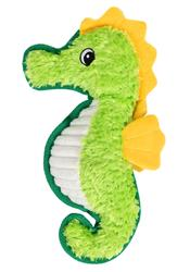 Ruff's - Seahorse Toy