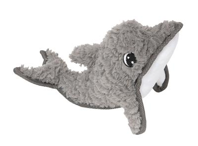 Ruff's - Dolphin Toy