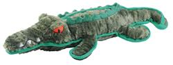 Ruff's - Small Dog Crocodile Toy