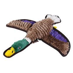 Ruff's - Small Dog Mallard Toy