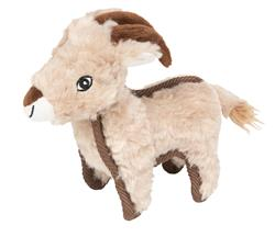 Ruff's - Small Dog Antelope Toy