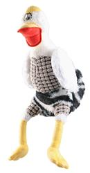 Doodles - Wacky Goose Toy