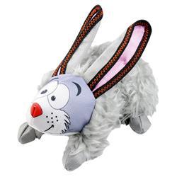 Loonies - Mini Rabbit Toy