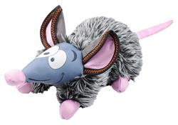 Loonies - Furry Mouse Toy