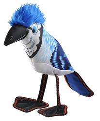 Loonies - Blue Jay Toy