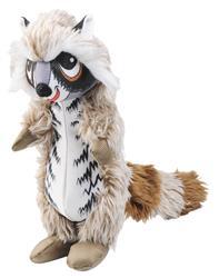 Loonies - Raccoon Toy