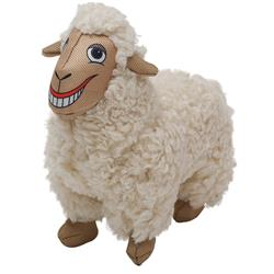 Loonies - Sheep Toy